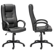 Pack office chair Milton - 1+1 free