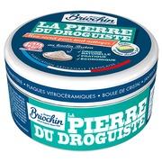 La pierre du Droguiste Briochin – Pot de 300 g