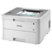 Brother HL-L3210CW - printer - kleur - LED