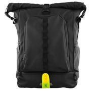 Waterproof rucksack 14-16