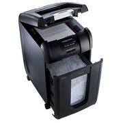 Versnipperaar Rexel Auto+ 300M - microsnippers