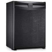 Refrigérateur de bureau 40 L