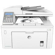 Multifunctional laser printer 3 in 1 HP Laserjet Pro 148Dw