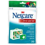 EHBO-kit Nexcare