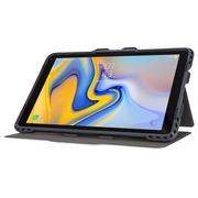 Targus Pro-Tek - flip cover voor tablet