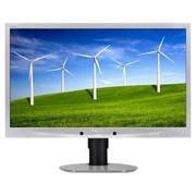 Philips Brilliance B-line 241B4LPYCS - écran LED - Full HD (1080p) - 24