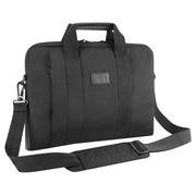Targus CitySmart Laptop Slipcase beschermhoes notebook