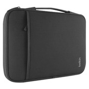 Belkin notebook sleeve