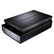 Epson Perfection V850 Pro - flatbed scanner - bureaumodel - USB 2.0