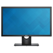 Dell E2216h - LED-Monitor - Full HD (1080p) - 55.9 cm (22