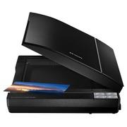 Epson Perfection V370 Photo - scanner à plat - modèle bureau - USB 2.0