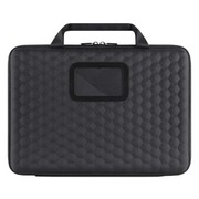 Belkin Air Protect Always-On Slim Case for Chromebooks and Laptops notebook sleeve