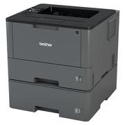 Brother HL-L5100DNT - printer - monochroom - laser