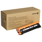 Xerox WorkCentre 6515 - zwart - Drum-cartridge