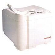 Honeywell BH-860E - humidificateur