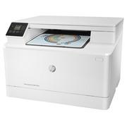 HP Color LaserJet Pro MFP M180n - imprimante multifonctions - couleur