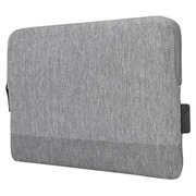 Targus CityLite notebook sleeve