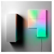 LIFX Tile Kit - lampe décorative - LED