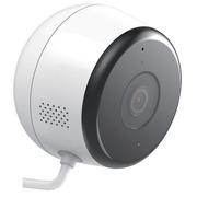 D-Link DCS 8600LH - netwerkbewakingscamera