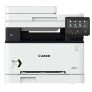 Canon i-SENSYS MF643Cdw - multifunctionele printer - kleur
