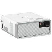 Epson EF-100B - 3LCD-projector - portable - Bluetooth