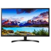 LG 32ML600M-B - écran LED - Full HD (1080p) - 32