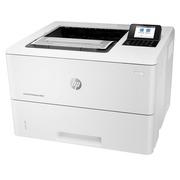HP LaserJet Enterprise M507dn - printer - monochroom - laser