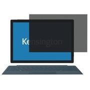 Kensington filtre de confidentialité pour ordinateur portable