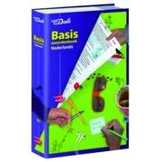 Dictionnaire Van Dale basis NL