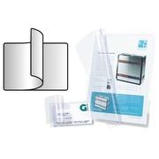 Pochette de plastification 3L 11011 54x86mm 10 pièces