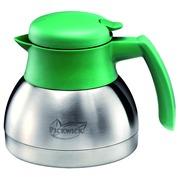 Bouteille isotherme à thé Pickwick 0,9 litre