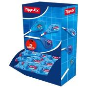 Pack 15 + 5 correcteurs à sec Tipp-Ex Pocket Mouse largeur 4,2 mm - Longueur 10 m