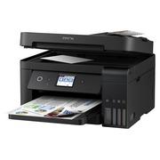Epson EcoTank ET-4750 - multifunctionele printer - kleur