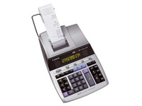 Printing calculator Canon MP-1411 LTSC
