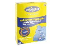 Pak van 5 zakken Wonderbag Classic