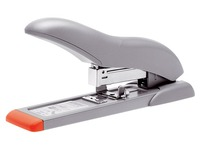 Stapler large capacity Rapid HD 70