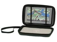Etui GPS semi rigide Taille L