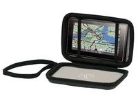 Halfharde etui voor GPS maat M