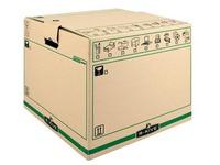 Moving box medium Fellowes