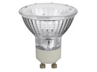 Halogeenlamp Eco GU10 40W 230V