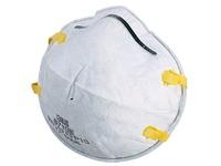 Karton 20 Anti-Staubmasken FFP1 3M