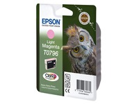 Cartridge Epson T079X afzonderlijke kleuren
