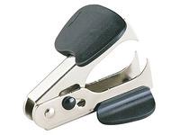 Rapesco stapler remover
