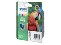 Cartridge Epson T008 kleur