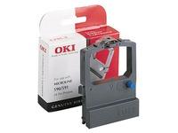 Lint origineel Oki ML 590/591 - referentie Oki 212 404 010