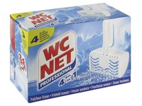 Block WC Net Professional ocean - Box of 4