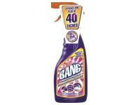 Flasche 750 ml Cillit Bang antikalk