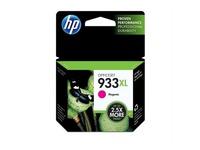 Cartridge HP 933XL afzonderlijke kleuren