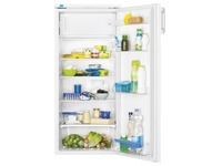 Refrigerator Faure 232 l