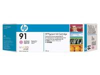 C9471A HP DNJ Z6100 INK LIGHT MAGENTA